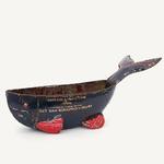 decoration-design-corbeille-poisson