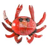 decoration-bord-de-mer-crabe