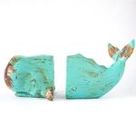 cachalot-deco-marine-serre-livre