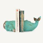 serre-livre-cachalot-bleu