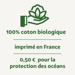 logo-coton-bio