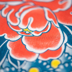 tatouage-yakuza