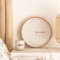 horloge-française-ocean-clock
