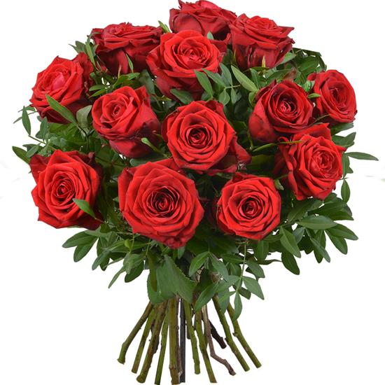 bouquet-de-roses-rouges-