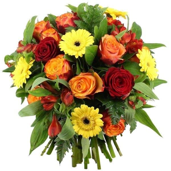 bouquet_couleurs_chaudes_V2