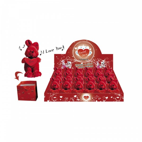 peluche_rouge_muscial
