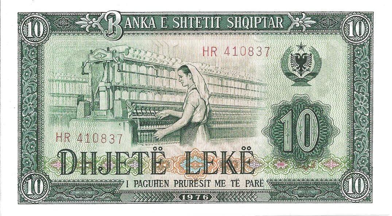 albanie 10 leke (1)
