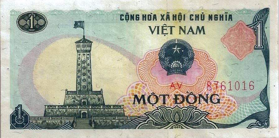 VietnamN1dong