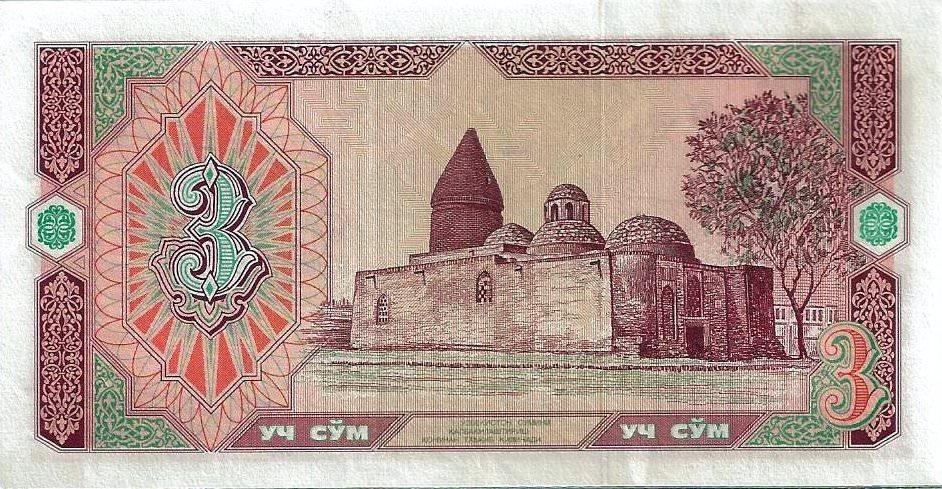 ouzbekistan3sum