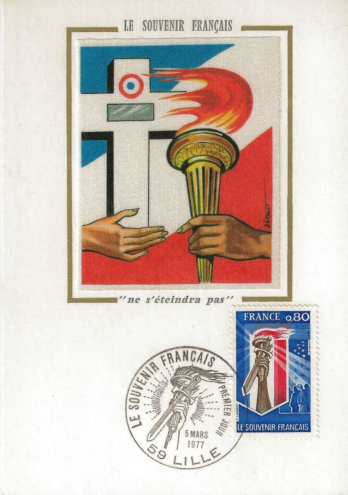1977souvenirFrançais