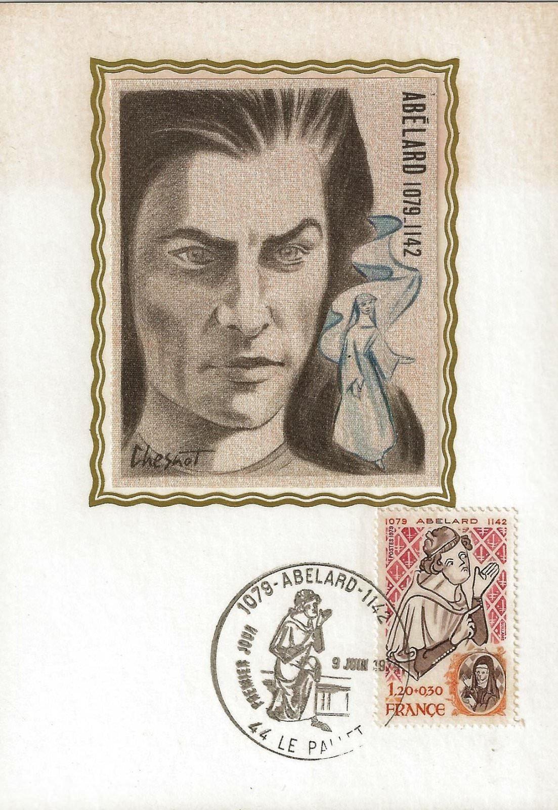 1979abelard