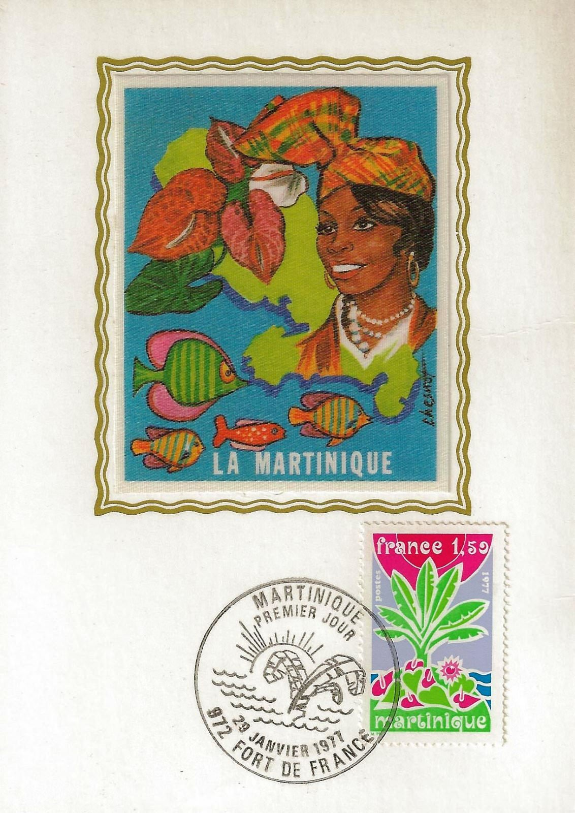 1977martinique
