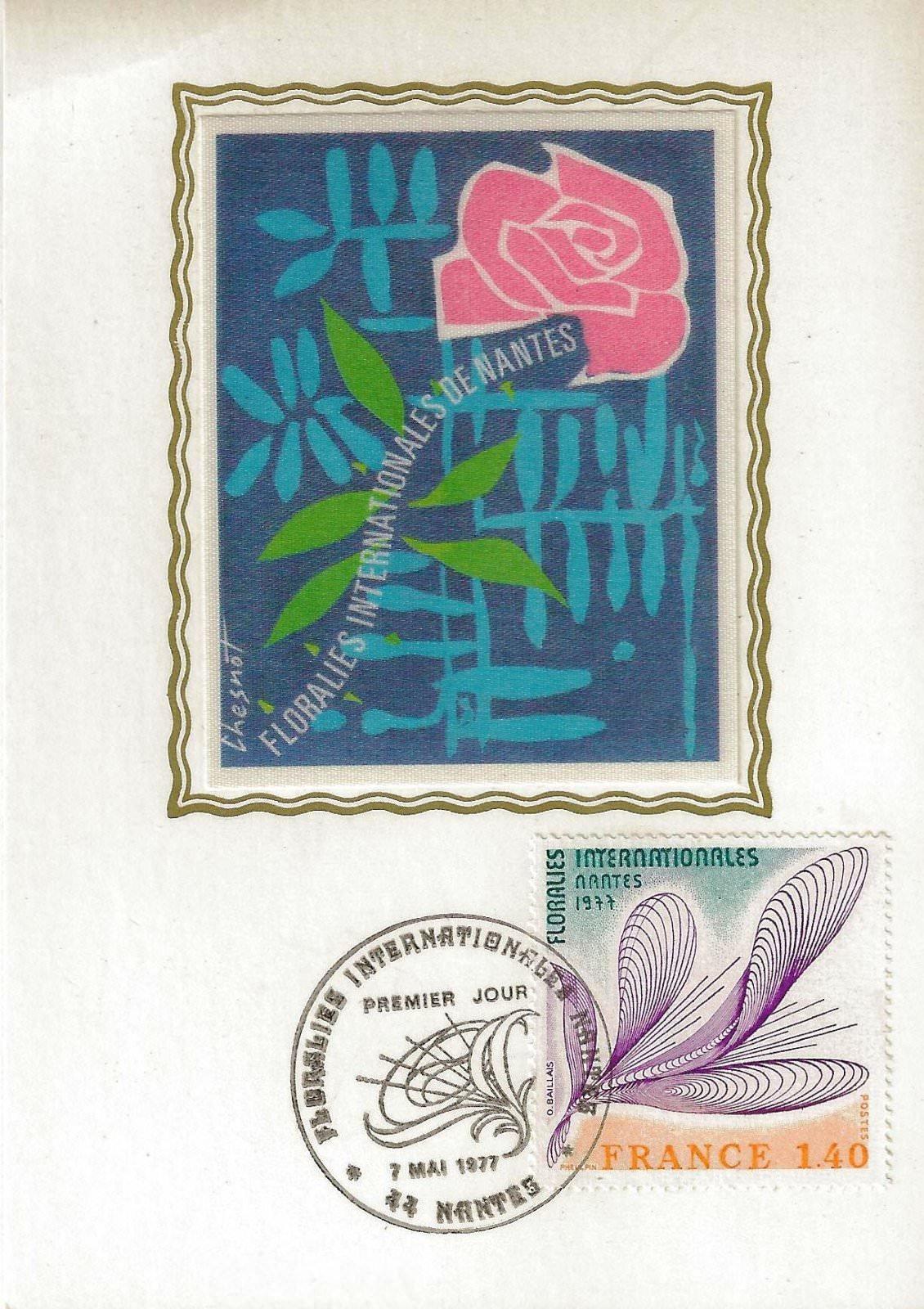 1977floraliesNantes