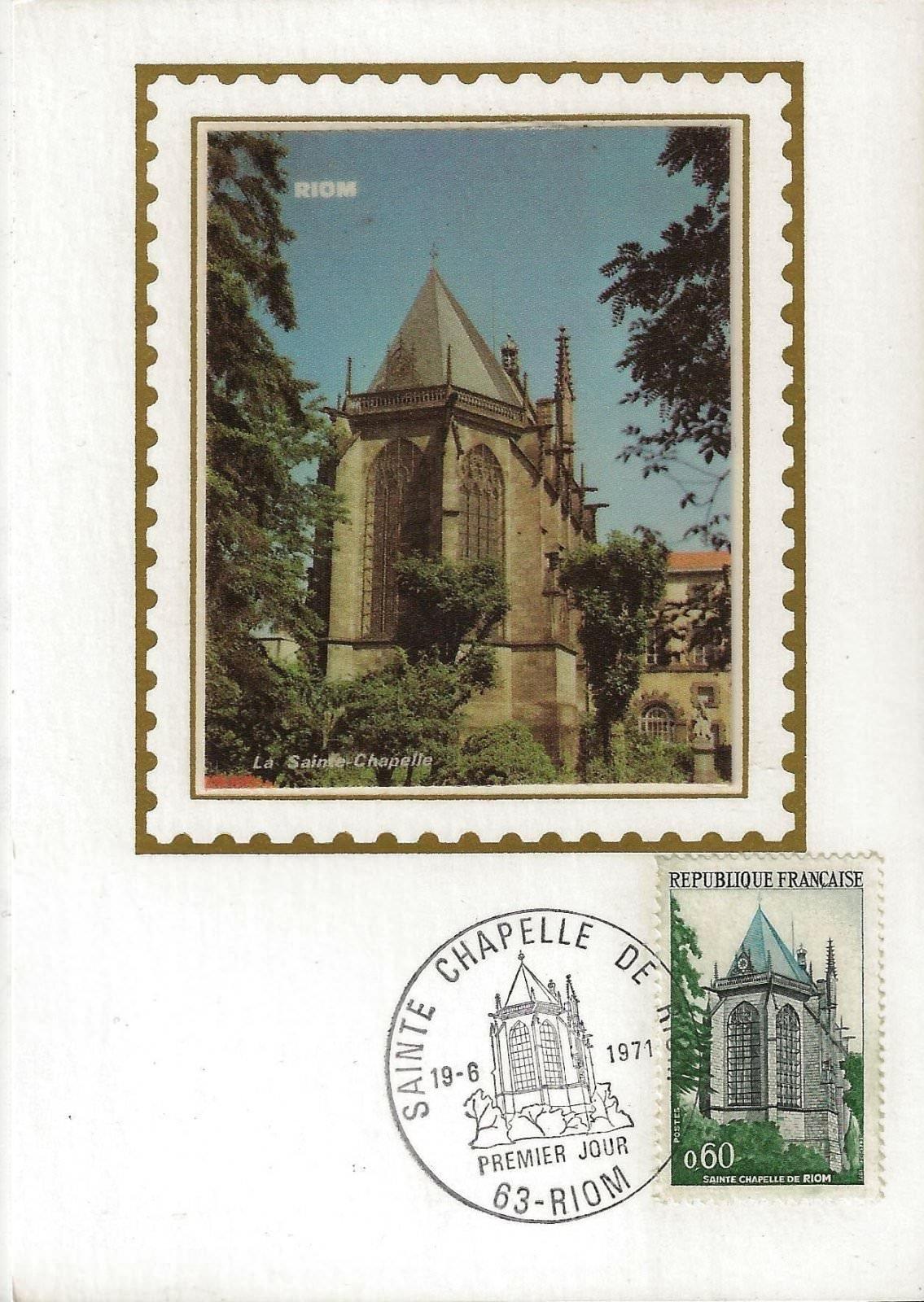 1971chapelleRiom