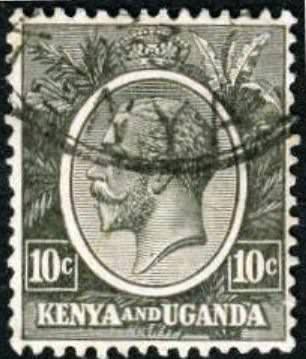 kenya ouganda