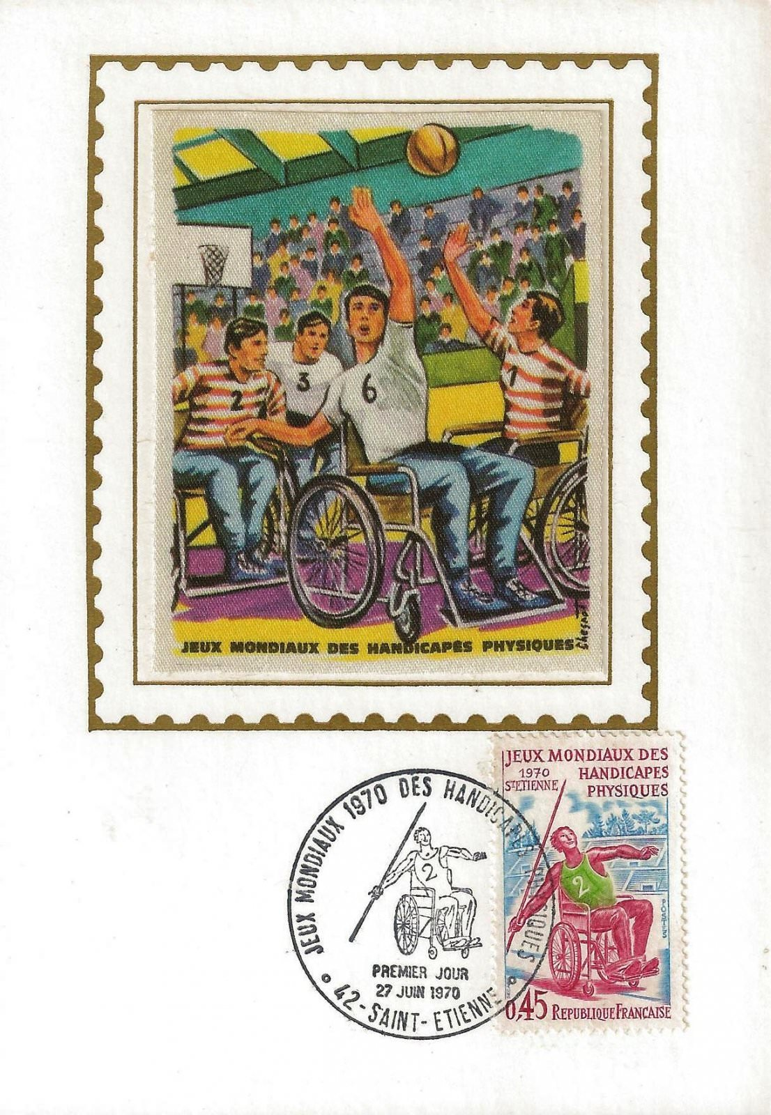 1970joHANDICAPES