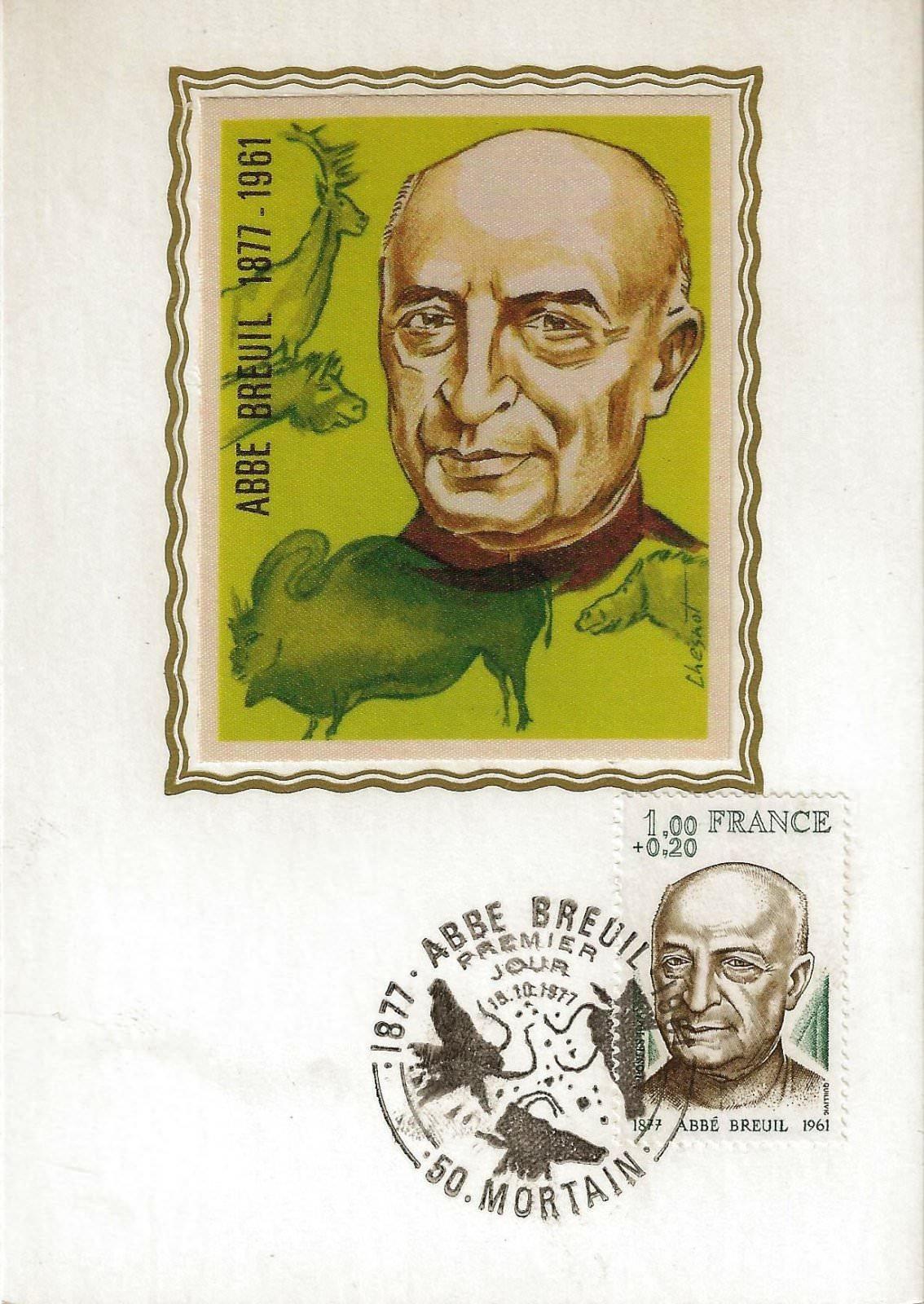 1977ABBEbreuil
