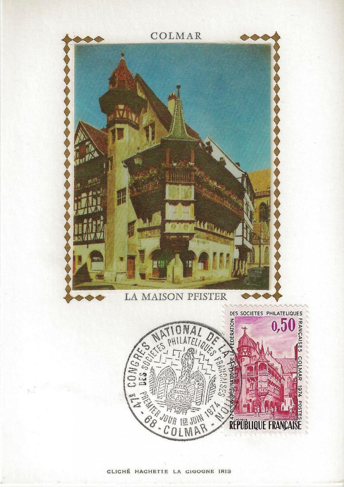 1974CONGRESfspf