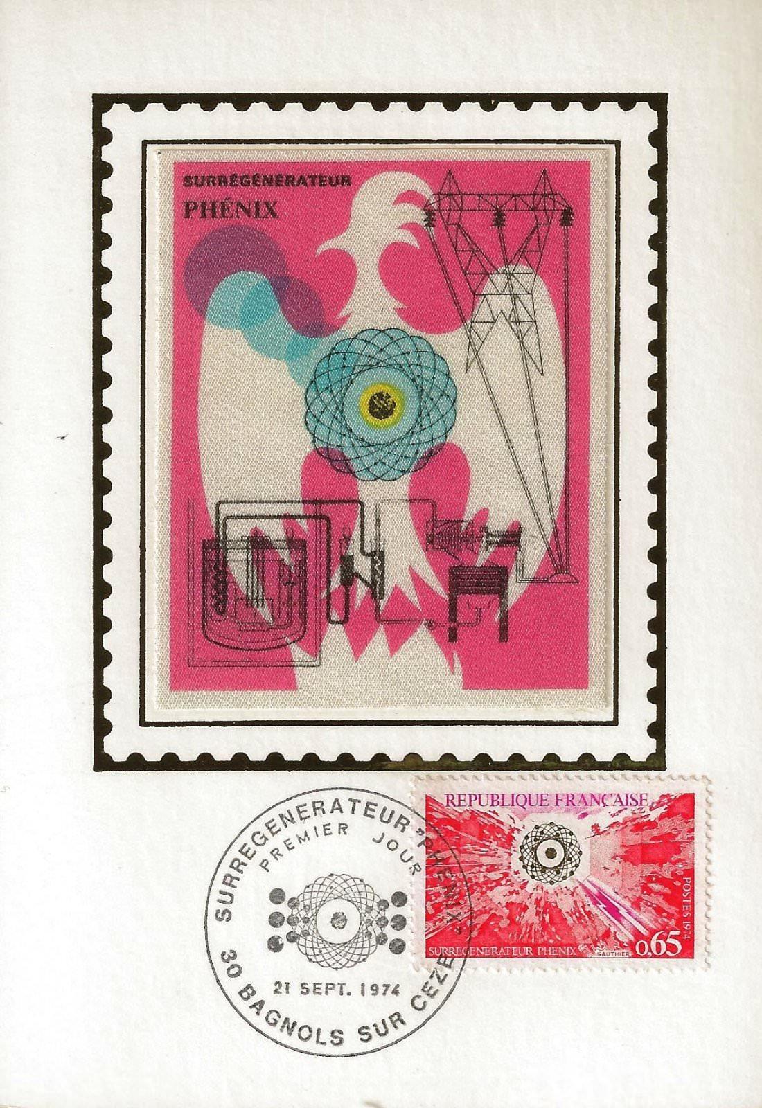 1974PHENIX