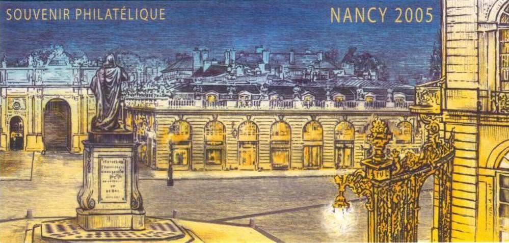 nancy20052
