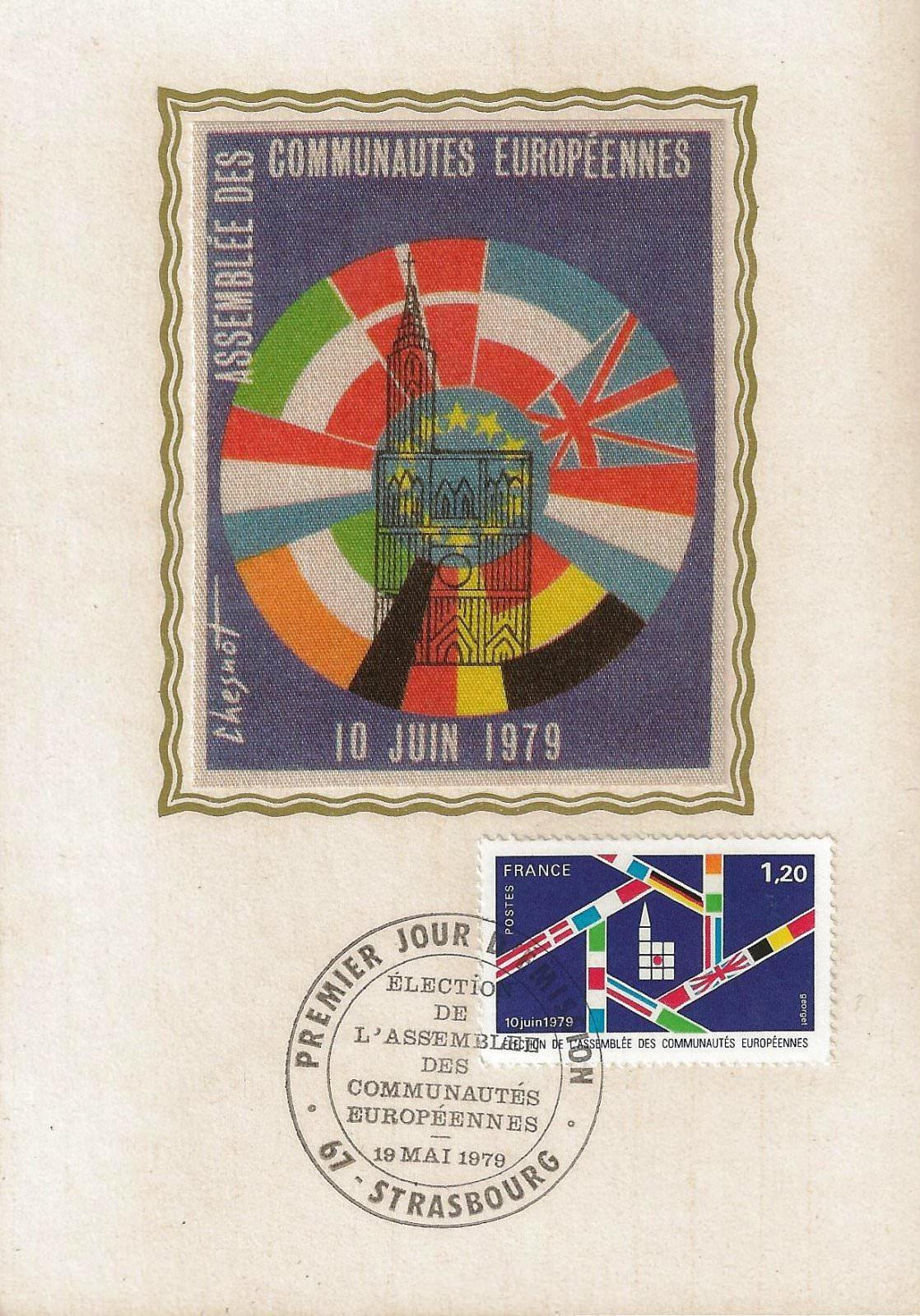 1979ASSEMBLEE DES COMMUNAUTES EUROPEENNES