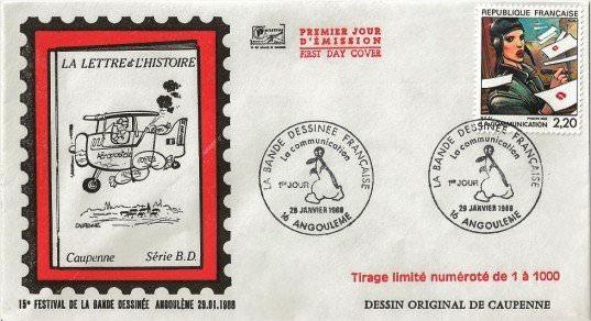 1988ANGOULEME8