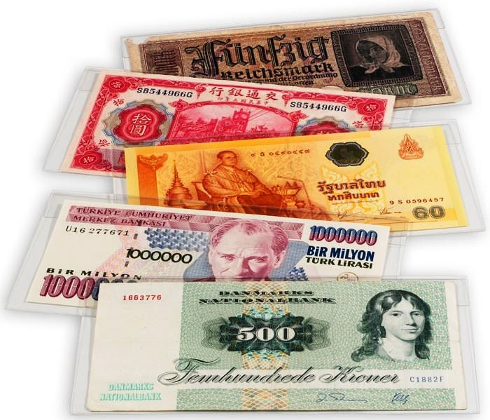 protection billets