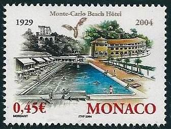 monaco2004