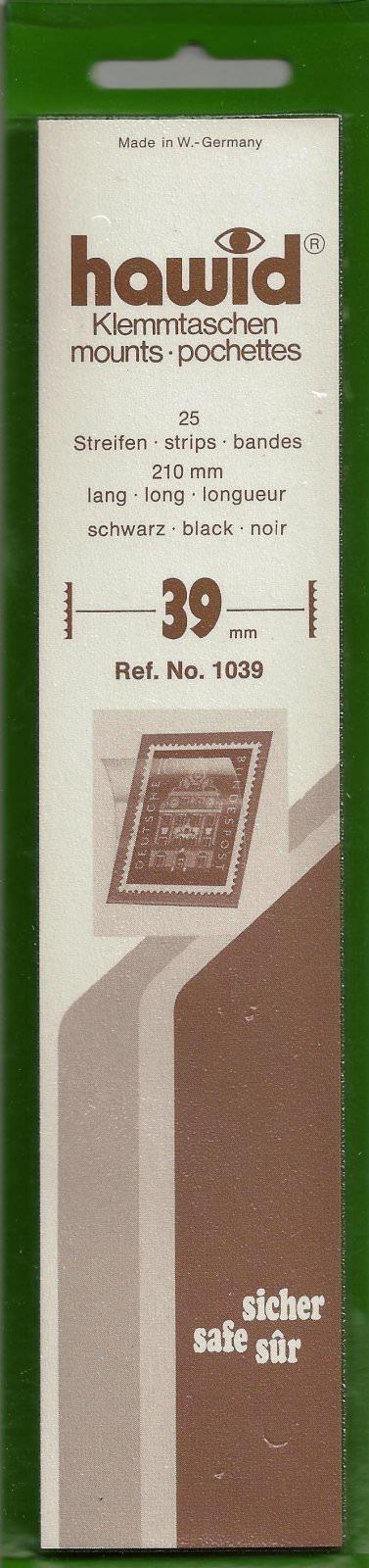 hawid 210x39