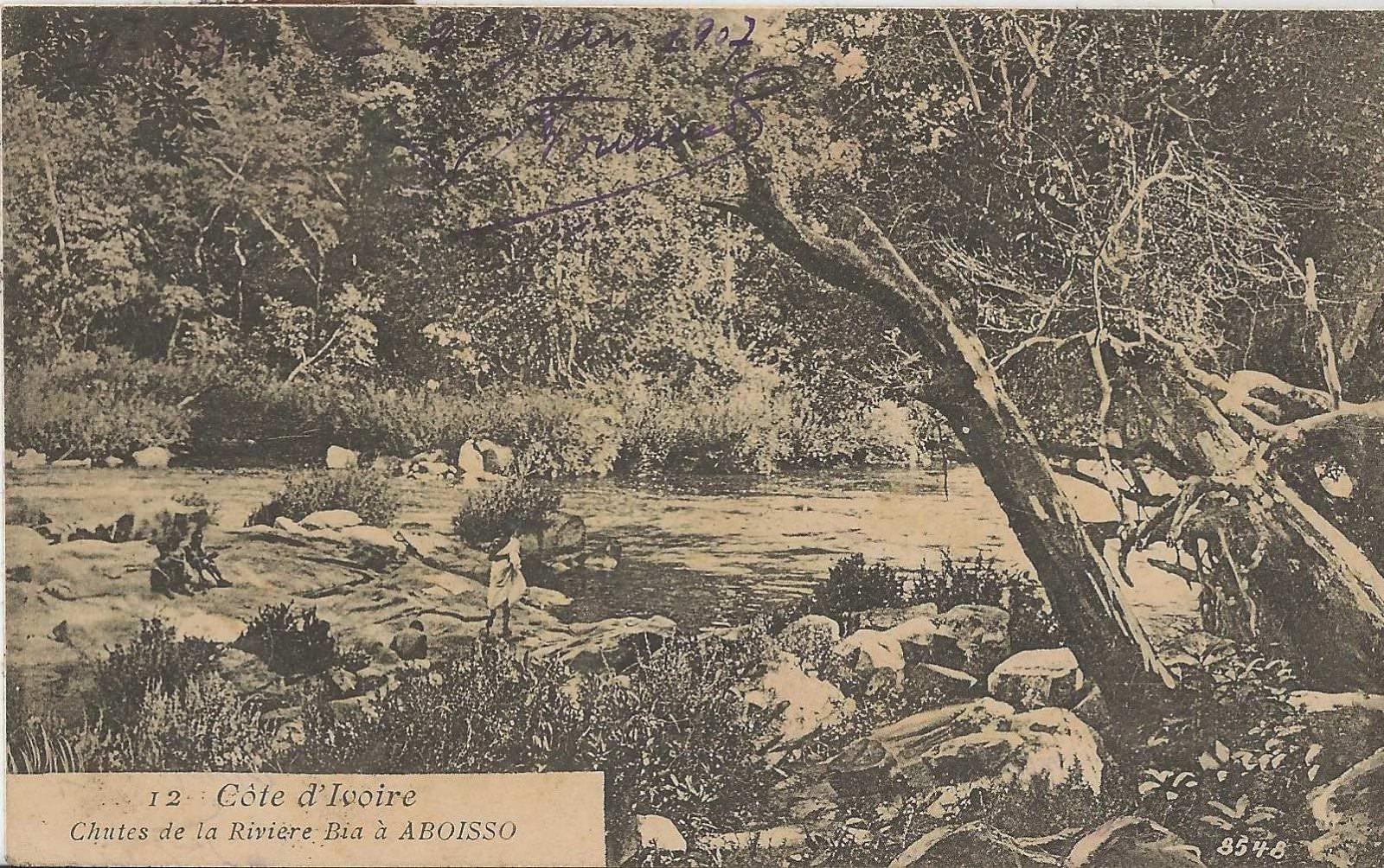 Aboisso 1907
