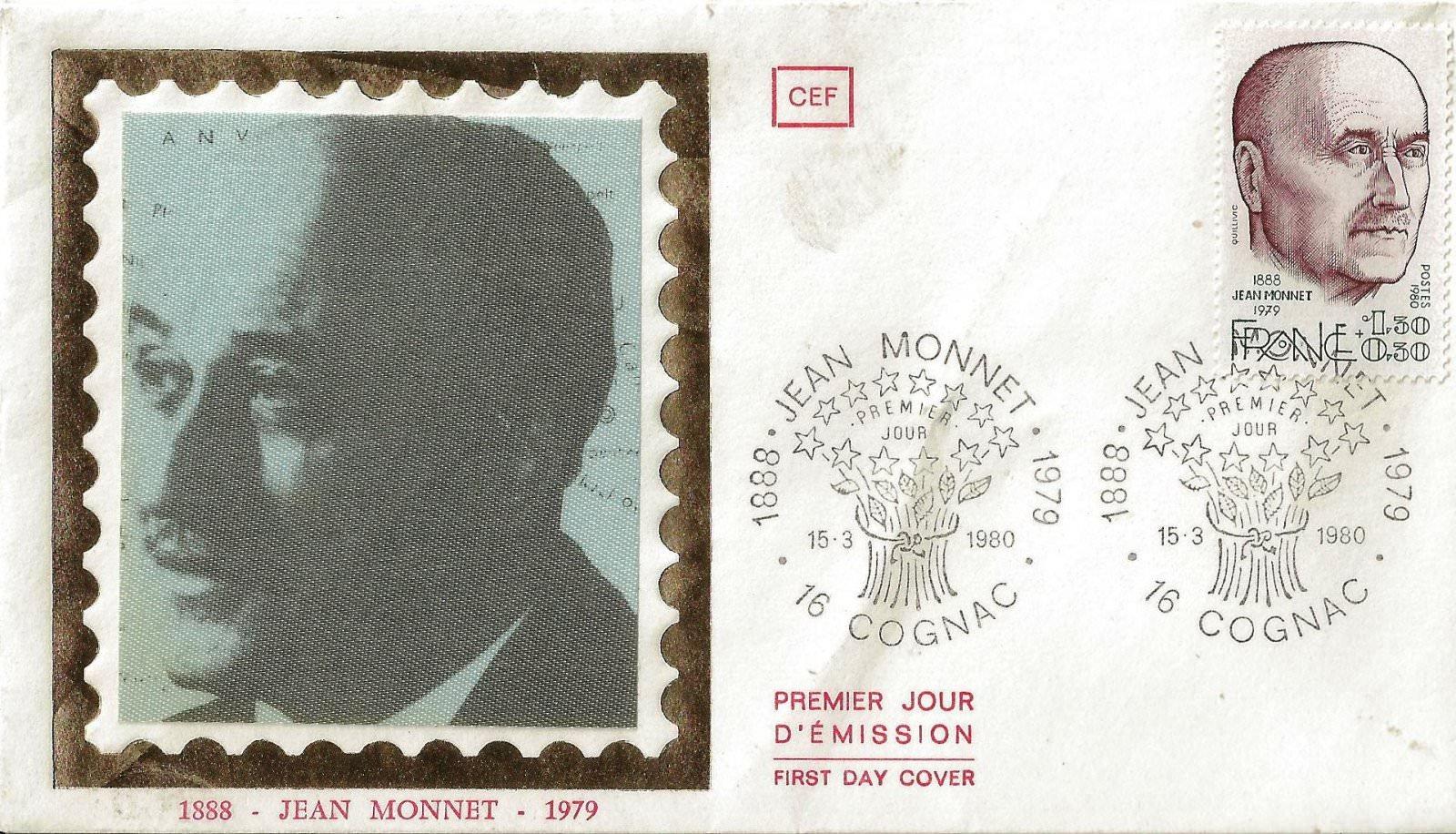 monnet 1980