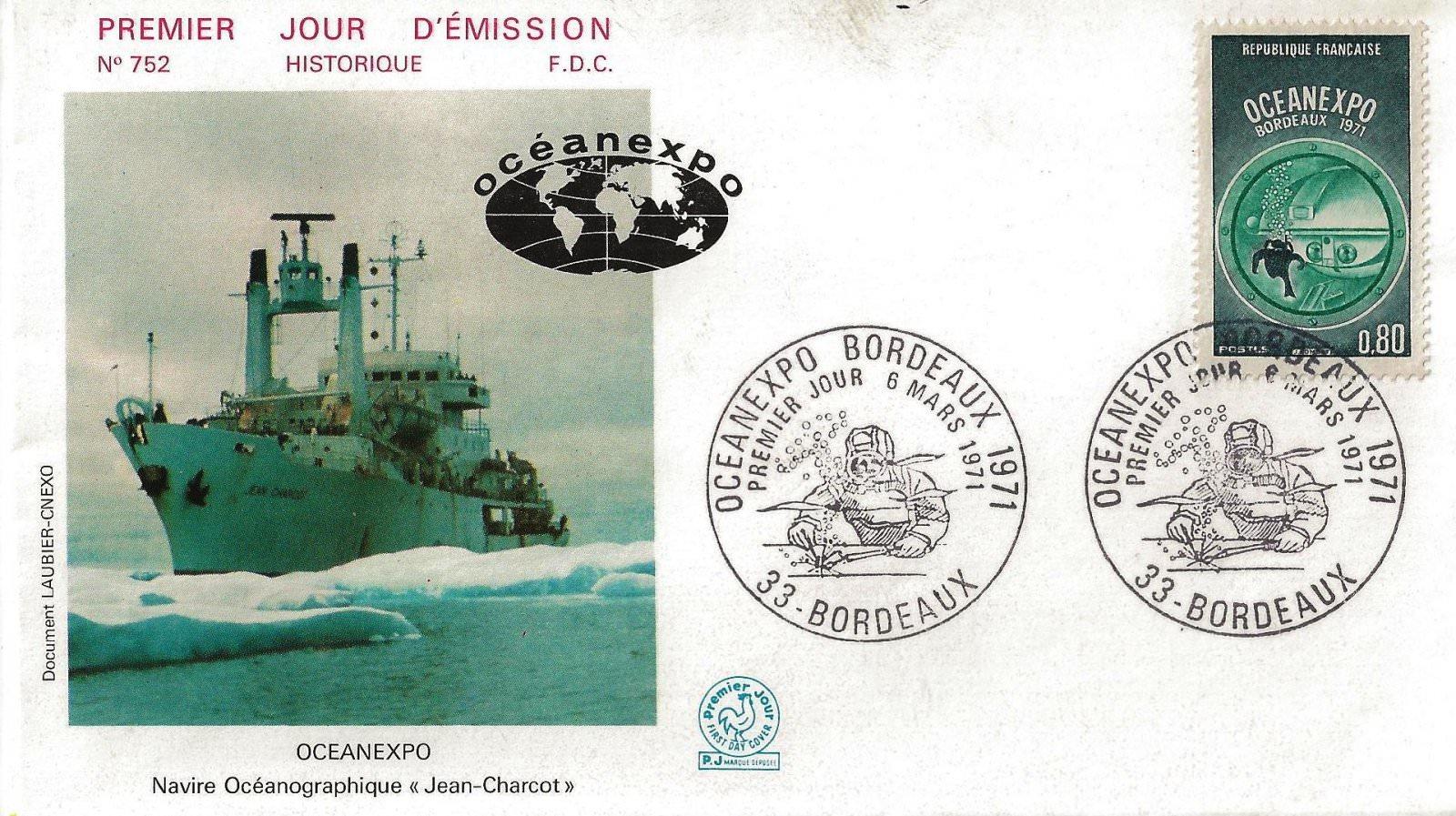 1971 oceanexpo 752