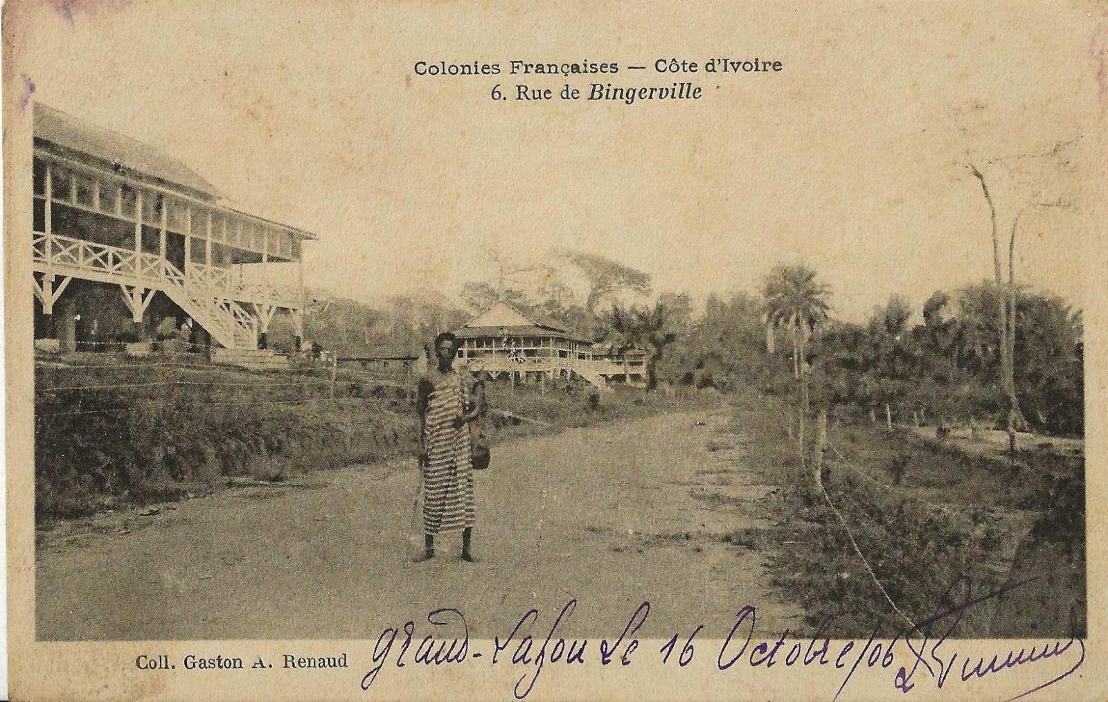 grand lagou 1906