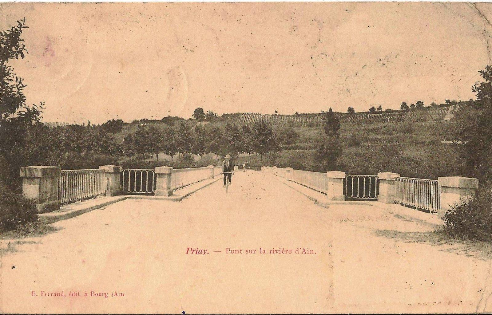 PRIAY 1905