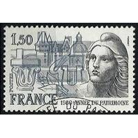 ANNÉES COMPLÈTES FRANCE NOUVEAUX FRANCS ET EURO 1976-1983
