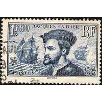 ANNÉES COMPLÈTES FRANCE ANCIENS FRANCS 1931-1937