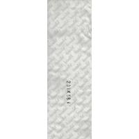 HAWID POCHETTES DE PROTECTION POUR TIMBRES 238x58mm