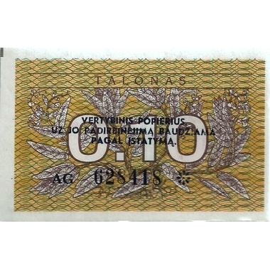 lituanie0.1talona2