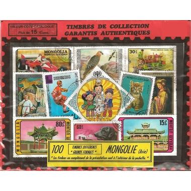 mongolie100