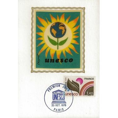 1976unesco