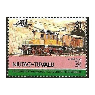 NUITAO