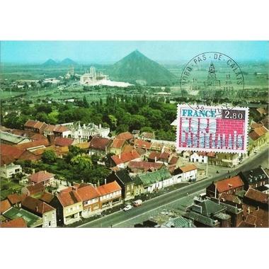 1975nord pasdecalais
