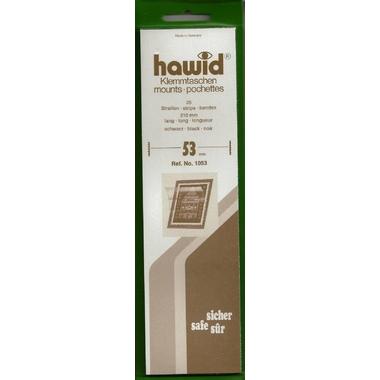 hawid 210x53