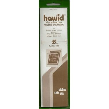 hawid 210x55
