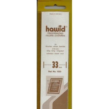 hawid 210x33
