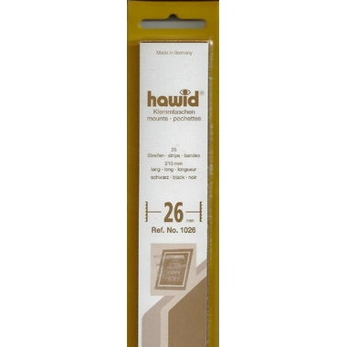 hawid 210x26