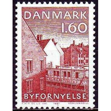 danemark1981