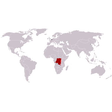 800px-Belgian_colonial_empire