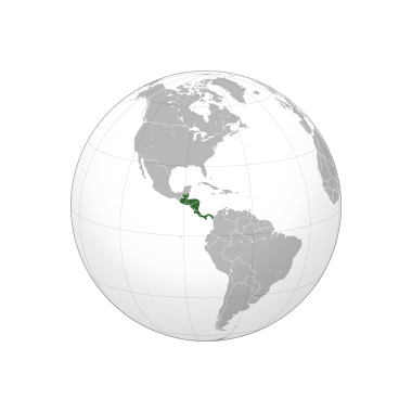 250px-Central_America_