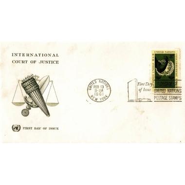 1961 nations unies cour de justice 8c